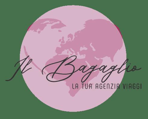 Agenzia Viaggi Il Bagaglio