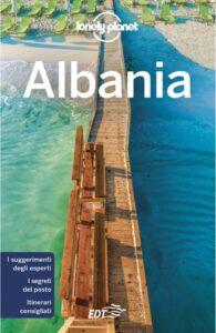 guida-albania-il-bagaglio