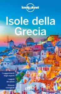 isole-grecia-guida