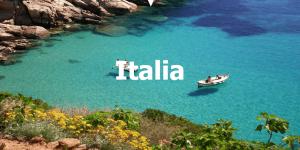 italia_m
