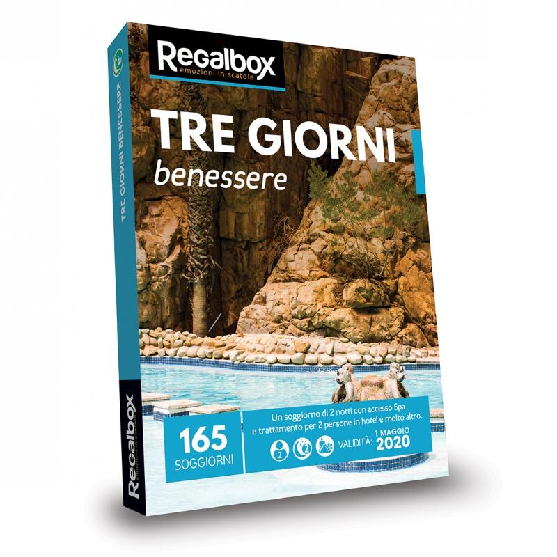 Awesome Emozione3 Soggiorno Benessere Gallery - Modern Design Ideas ...